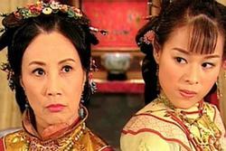 4 nét tướng mẹ chồng cực kỳ khó tính, làm dâu người này bạn cần tập 'sống chung với lũ'