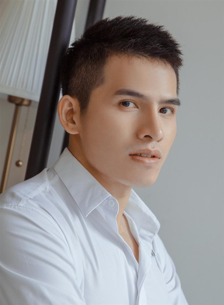 Quốc Thiên: Không có chuyện tôi cặp kè Hoàng Ku, mẫu người tôi thích là Ninh Dương Lan Ngọc-1