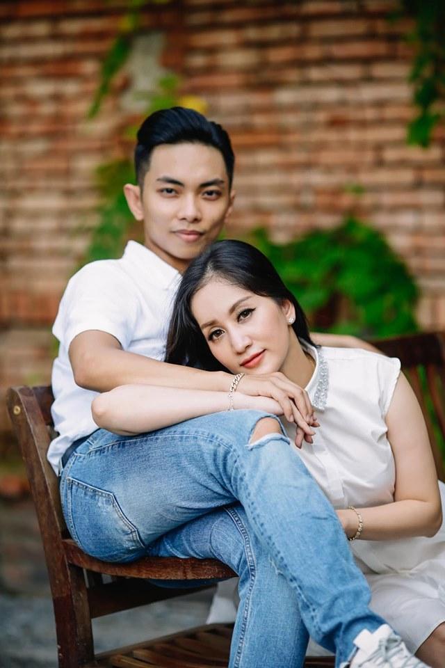 Lỡ cho Khánh Thi mượn thẻ ngân hàng, Phan Hiển không ngờ phải nhận cái kết quá chát-5