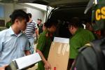 Vụ công ty Alibaba bán đất ma, cần xét trách nhiệm lãnh đạo địa phương-3