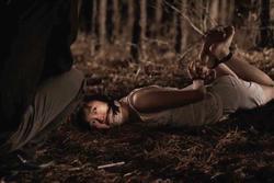 Vụ án hiếp dâm và giết người nhiều lần sống lại trên màn ảnh Hàn
