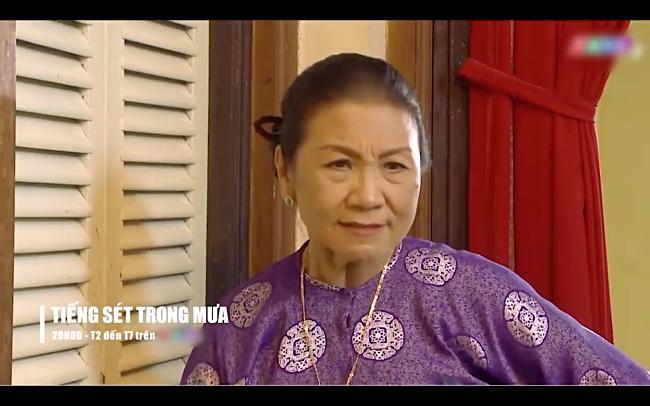 Nhật Kim Anh hai lần bị mẹ chồng và chị dâu dè bỉu rửng mỡ-4