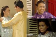 Nhật Kim Anh hai lần bị mẹ chồng và chị dâu dè bỉu 'rửng mỡ'