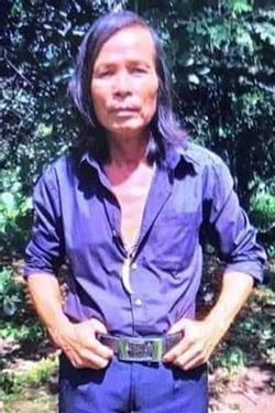 Vụ em trai nổ súng bắn vợ chồng anh ruột ở Bình Phước: Nghi phạm đã tự sát
