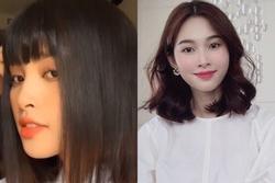 Đặng Thu Thảo, Tiểu Vy và những mỹ nhân Việt khác lạ với tóc ngắn