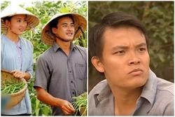 Dàn diễn viên 'Miền đất phúc' sau 12 năm: Kẻ hạnh phúc viên mãn, người đoản mệnh ra đi khi còn trẻ