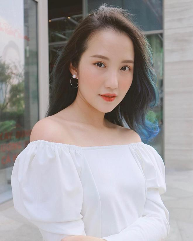 Động thái lạ của tình cũ thiếu gia Phan Thành khi bị phát hiện có bạn trai mới giàu có-1