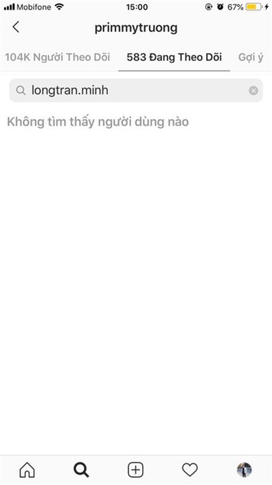 Động thái lạ của tình cũ thiếu gia Phan Thành khi bị phát hiện có bạn trai mới giàu có-5