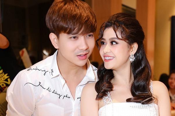 Tim: Tôi vô tâm khiến Trương Quỳnh Anh cô đơn trong tổ ấm của chính mình-2