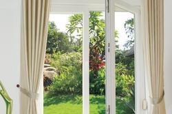 3 cách thiết kế cửa sổ khiến thần may mắn trong nhà thức tỉnh, khiến gia chủ giàu có sung túc cả đời