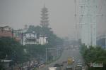 TPHCM thông tin về nguyên nhân ô nhiễm không khí-3
