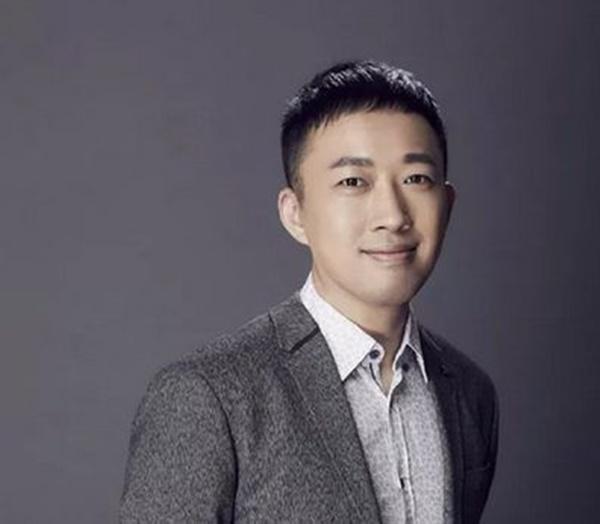 Vu Chính: Minh tinh thời đại này của Trung Quốc đều do tôi nâng đỡ nổi tiếng-1