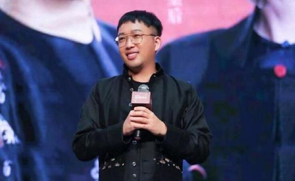Vu Chính: Minh tinh thời đại này của Trung Quốc đều do tôi nâng đỡ nổi tiếng-2