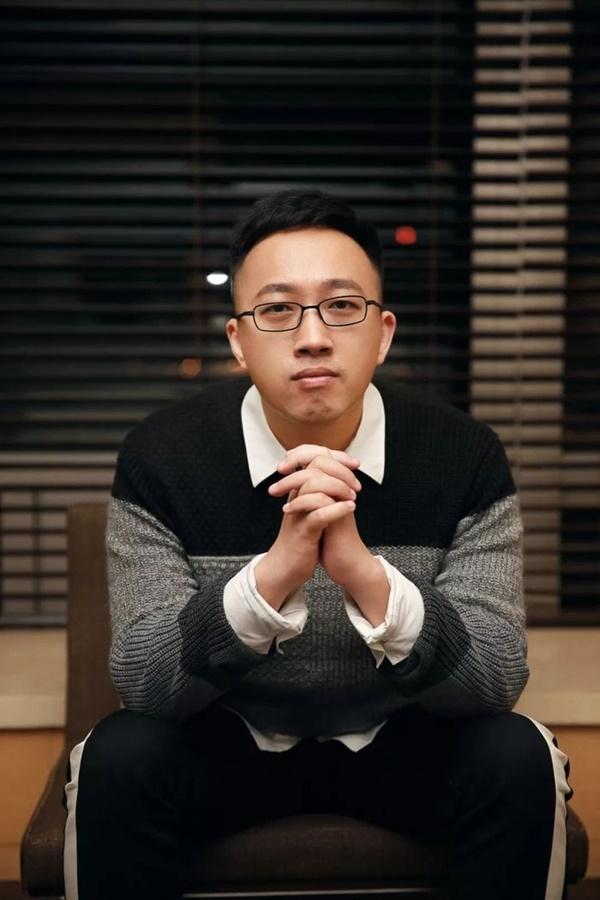 Vu Chính: Minh tinh thời đại này của Trung Quốc đều do tôi nâng đỡ nổi tiếng-4