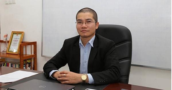 Vụ công ty Alibaba bán đất ma, cần xét trách nhiệm lãnh đạo địa phương-1