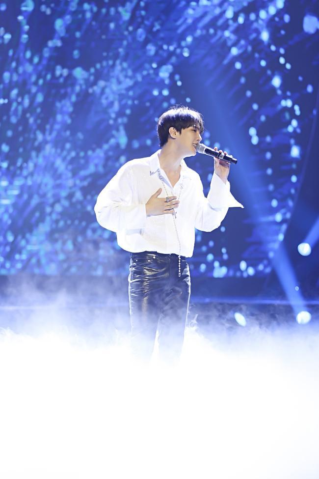 Trấn Thành: Trong mắt tôi Hari Won đã thực sự trưởng thành-14