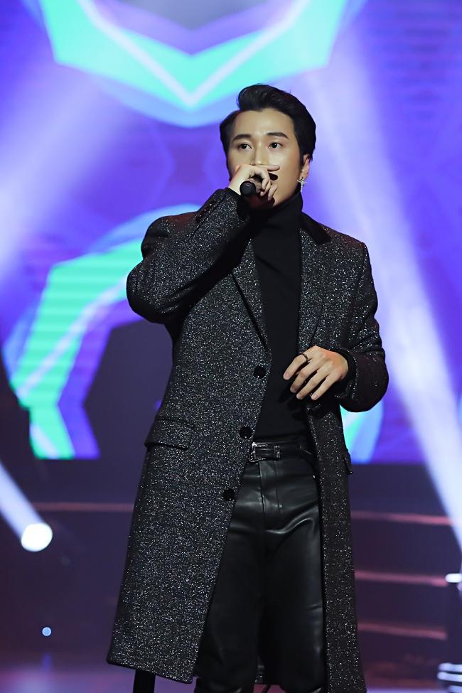 Trấn Thành: Trong mắt tôi Hari Won đã thực sự trưởng thành-18
