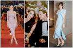 Học Hà Hồ: Đông Nhi, Hari Won cũng dùng chiêu biến hóa váy 2 in 1 xuất sắc-11
