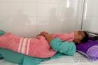 Chủ phòng khám nổi tiếng bị tố đánh nữ điều dưỡng trẻ phải nhập viện