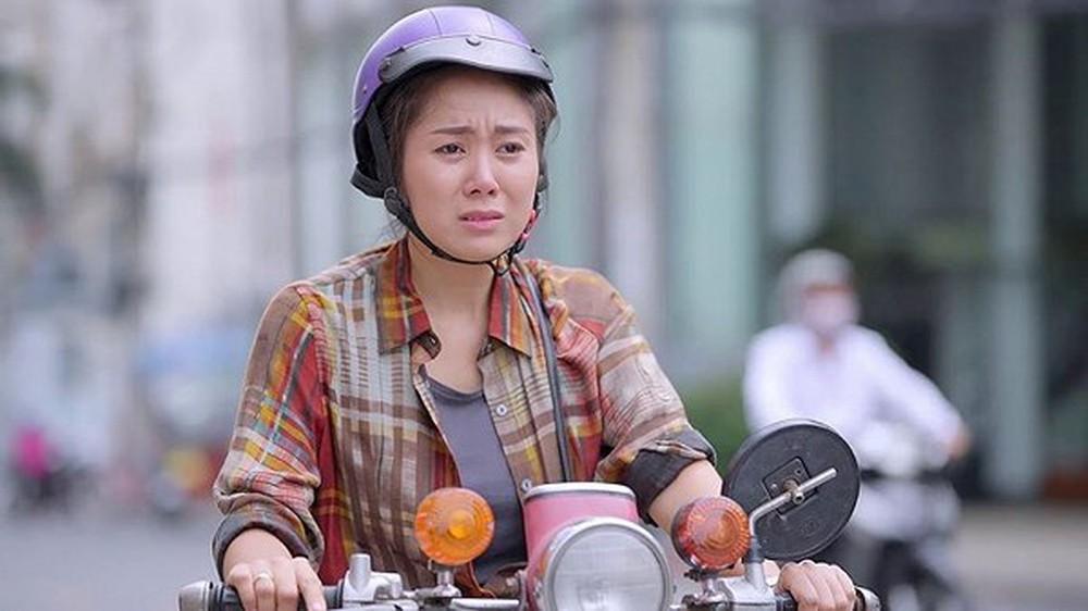 Bi kịch phim vận vào đời của sao Việt: Người mắc bệnh hiểm nghèo, kẻ ăn chơi trác táng-8
