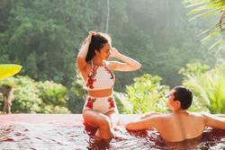 Các cặp đôi nếu làm 'chuyện ấy' khi đến Bali du lịch sẽ bị bỏ tù nếu không có giấy chứng nhận kết hôn!?