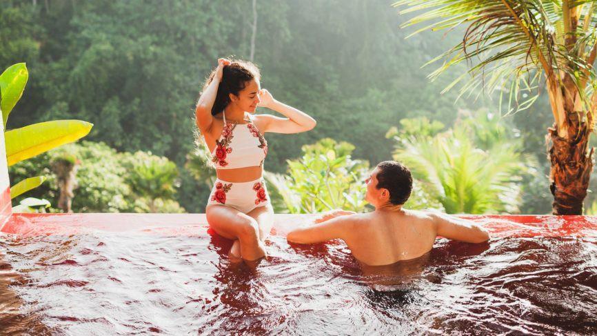 Các cặp đôi nếu làm chuyện ấy khi đến Bali du lịch sẽ bị bỏ tù nếu không có giấy chứng nhận kết hôn!?-1