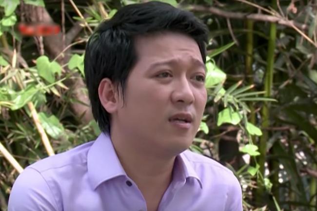 GÓC ĐÀO MỘ: Trường Giang chê bai Lê Khánh xấu toàn tập cách đây 5 năm-2