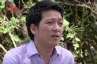 GÓC ĐÀO MỘ: Trường Giang chê bai Lê Khánh 'xấu toàn tập' cách đây 5 năm