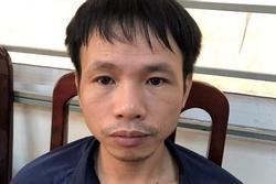 CĐV Nam Định bắn pháo sáng trên sân Hàng Đẫy bị khởi tố