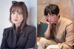Bất chấp 'nàng Cỏ' Goo Hye Sun không đồng ý, Ahn Jae Hyun quyết đệ đơn kiện đòi ly hôn
