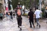 Một mực im lặng nhưng Sơn Tùng - Thiều Bảo Trâm liên tiếp lộ ảnh hẹn hò, mới nhất là cùng vi vu Nhật Bản!