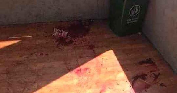 Mâu thuẫn trên giảng đường, nam sinh lớp 10 bị bạn đâm tử vong-1
