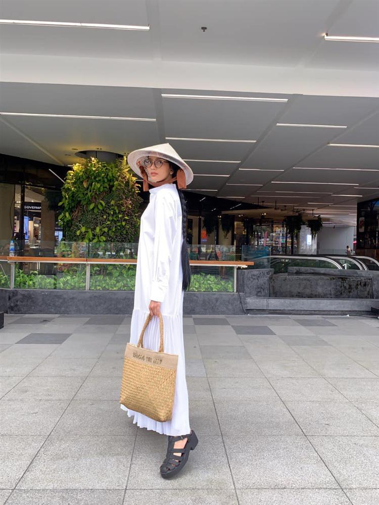 Bản tin Hoa hậu Hoàn vũ 24/9: Giai nhân Khmer mix đồ sáng tạo bất ngờ, chặt đẹp từng mỹ nữ quốc tế-1