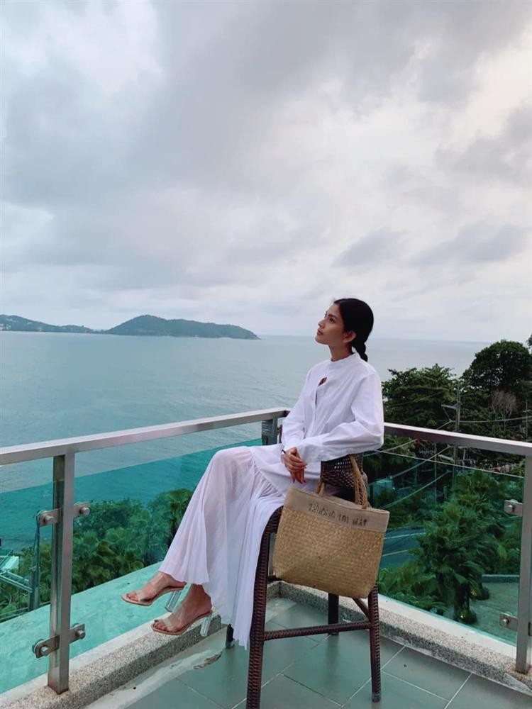 Bản tin Hoa hậu Hoàn vũ 24/9: Giai nhân Khmer mix đồ sáng tạo bất ngờ, chặt đẹp từng mỹ nữ quốc tế-2