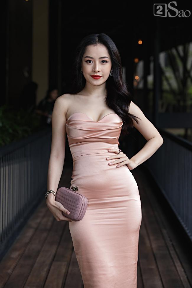 Thanh Hằng và Chi Pu chia sẻ về cảnh nóng sẽ làm chấn động màn ảnh-6
