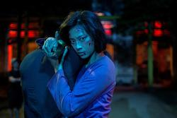 'Hai Phượng' đại diện điện ảnh Việt tại Oscar 2020