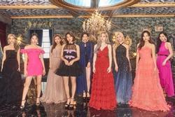 Twice đẹp mê mẩn trong MV mới, đặc biệt là phong cách thời trang sang chảnh hết nấc