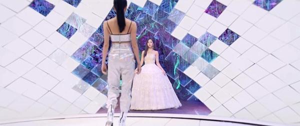 Twice đẹp mê mẩn trong MV mới, đặc biệt là phong cách thời trang sang chảnh hết nấc-12