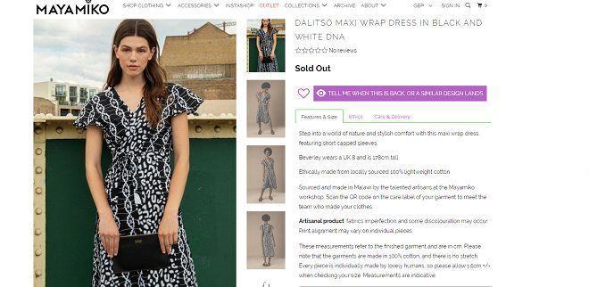 Công nương Meghan Markle bị chỉ trích vì mặc váy hở hang, phạm quy định Hoàng Gia-5