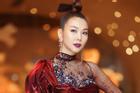 Thanh Hằng: 'Chi Pu trêu tôi đóng cảnh nóng chẳng khác gì gái mới lớn'