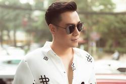 Chi 400 triệu sang Hàn 'đập mặt', diễn viên Việt Anh giàu cỡ nào?