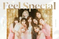 Lượt xem MV 'Feel Special' của TWICE bị ảnh hưởng trầm trọng do chính sách mới từ Youtube