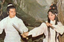 Ngỡ ngàng nhan sắc 'Quách Tĩnh' và 'Hoàng Dung' sau 43 năm