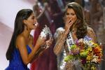 Hoàng Thùy và một loạt mỹ nhân đua nhau nâng ngực cấp tốc để thi Miss Universe 2019?-12