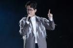 Khán giả tranh cãi về giọng hát của Hà Anh Tuấn