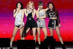 Concert Black Pink tại Nhật Bản có nguy cơ ế vé do tổ chức trùng ngày MAMA 2019