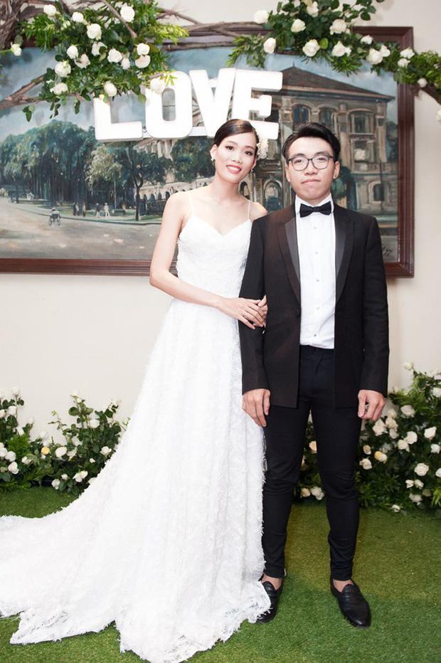 Chân dài Next Top Nguyễn Hợp bất ngờ tố chồng vô trách nhiệm, mẹ chồng ngứa mắt nghiệp làm mẫu-1
