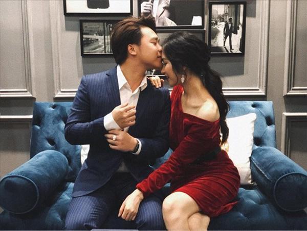 Hòa Minzy gây xôn xao khi tuyên bố: Muốn sống chung không đám cưới thì phải có tiền và nên có điều kiện như chị-5