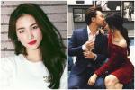 Rộ tin Hòa Minzy đã sinh con cho thiếu gia nhà giàu-8