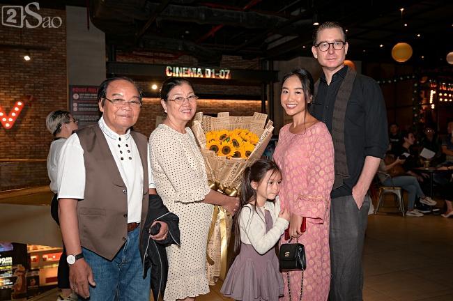 Hà Anh Tuấn lần đầu đóng phim nhưng chỉ xuất hiện chớp nhoáng-4